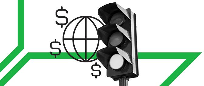 Продажи без рекламы: как заставить бизнес расти