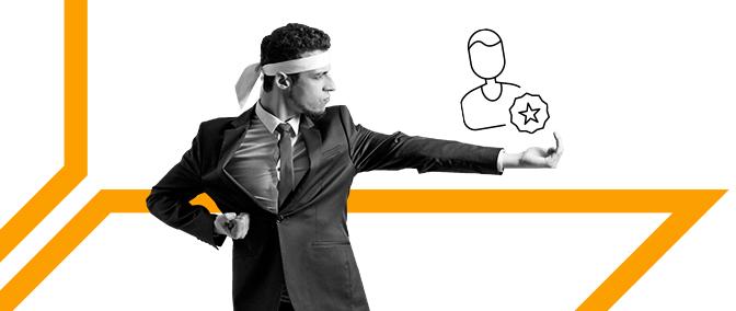 कुंग फू भर्ती। Network-मार्केटिंग में ड्रीम टीम