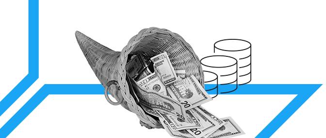 Das Geschäft abschließen. 25 Schritte zum Wachstum der Konversionen