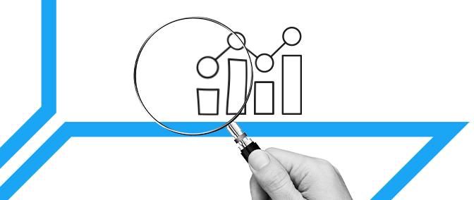 Strategie und Marktforschung: So schaffen Sie ein profitables Produkt