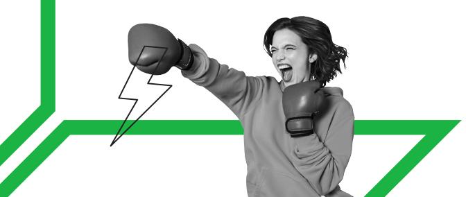 Управление стрессом — 40 техник: как поменять жизнь к лучшему