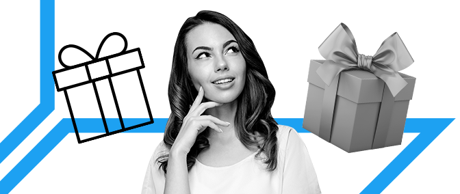 Increase Sales. Through Online and Offline Marketing