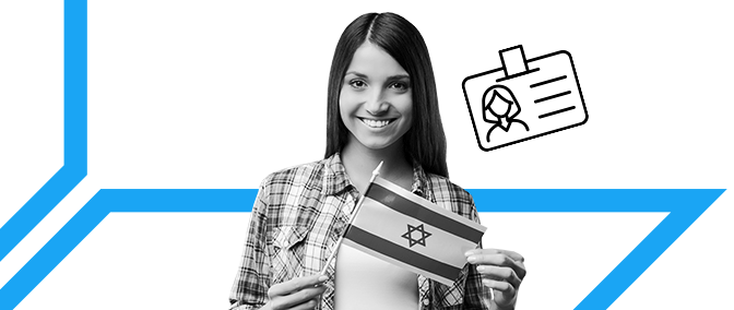 Finding a Job in Israel. Networking or Repatriate Courses
