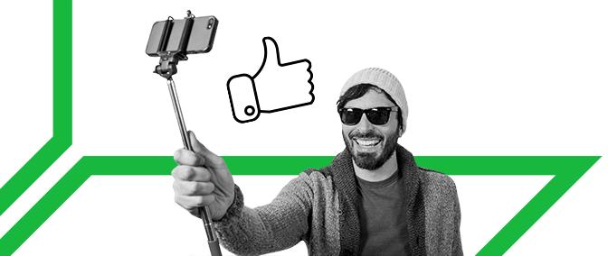 YouTube Marketing. Machen Sie Ihren Kanal populär
