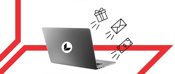 Start ins E-Mail-Marketing. Newsletter in der Werbung