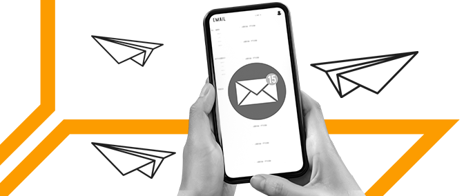 Analítica en email marketing: métricas para aumentar la conversión
