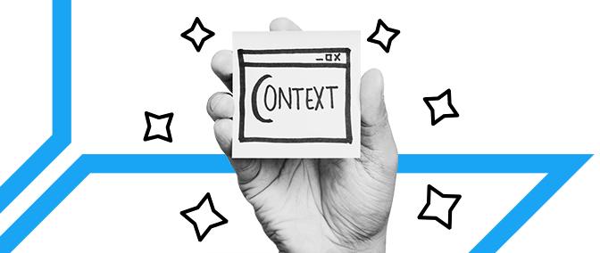 Kontextwerbung: Wie man Traffic richtig nutzt und den Umsatz steigert