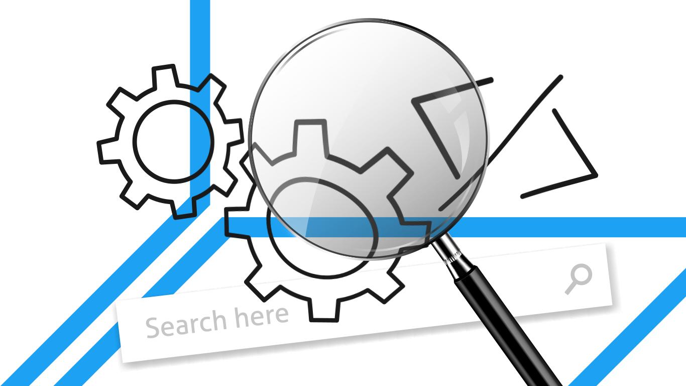Способы seo оптимизации размещение ссылок Сторожевая улица