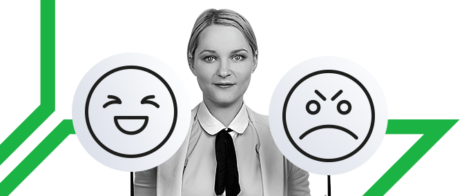 Как научиться общаться с людьми: развиваем эмоциональный интеллект