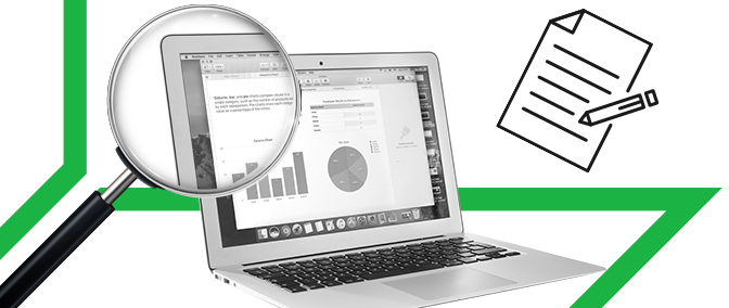 SEO-Optimierung: Website-Promotion auf die Top-Plätze in Google