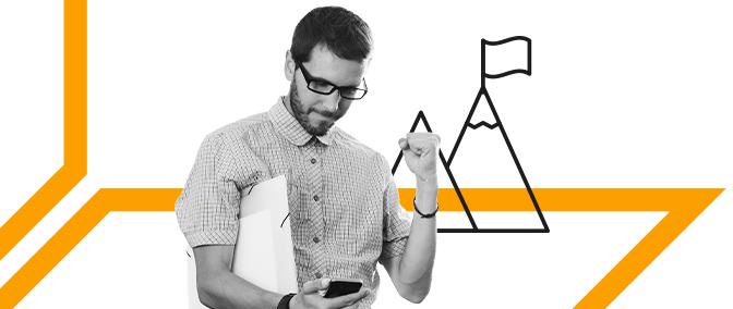 Обучение как навык: инструмент развития и карьерного роста