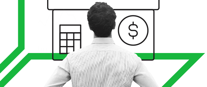 Young Financier. How To Treat Your Money Wisely