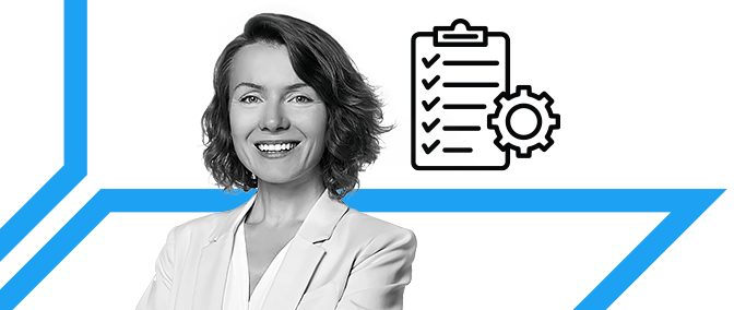 Project manager: основы востребованной профессии