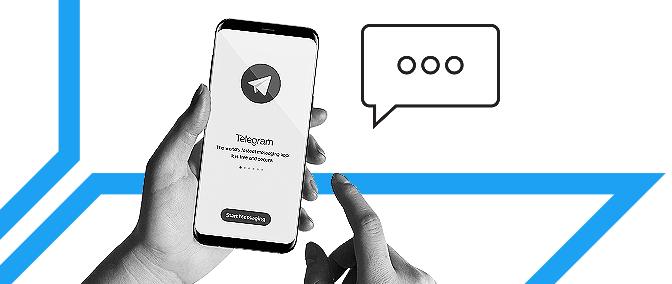 Что такое Telegram. Полное руководство по использованию