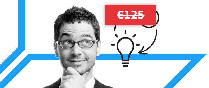 Von der Idee zum fertigen Business: Aufbau deines Business von Null