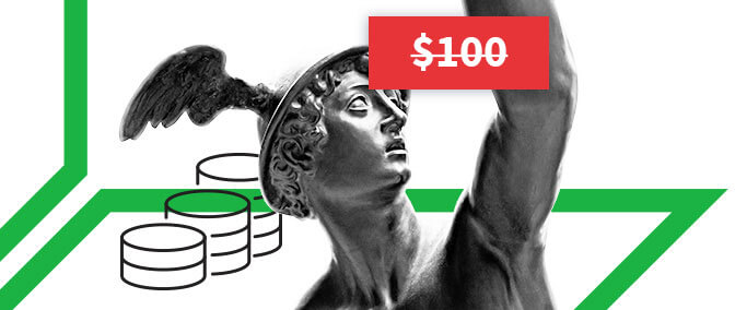 Vertrieb auf den Online-Giganten: eBay, Amazon und Alibaba