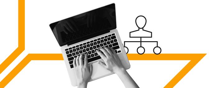 Сам себе босс: как достичь топовых позиций в network-маркетинге