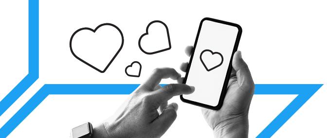 Стратегия мобильного маркетинга. 30 инструментов работы с трафиком
