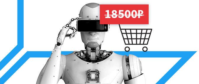 Инновации в продажах: внедряем новые технологии и увеличиваем доход