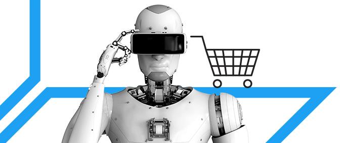Инновации в продажах. Новые технологии для увеличения дохода